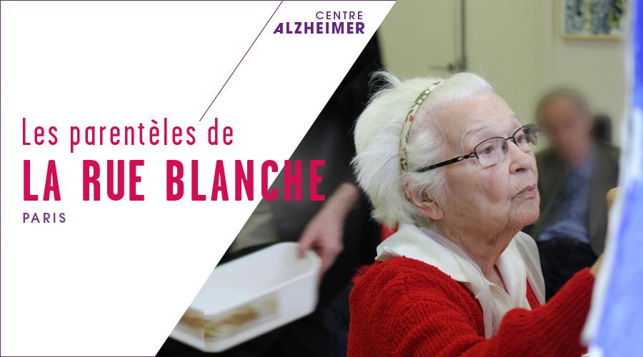 blanche-alzheimer-almage