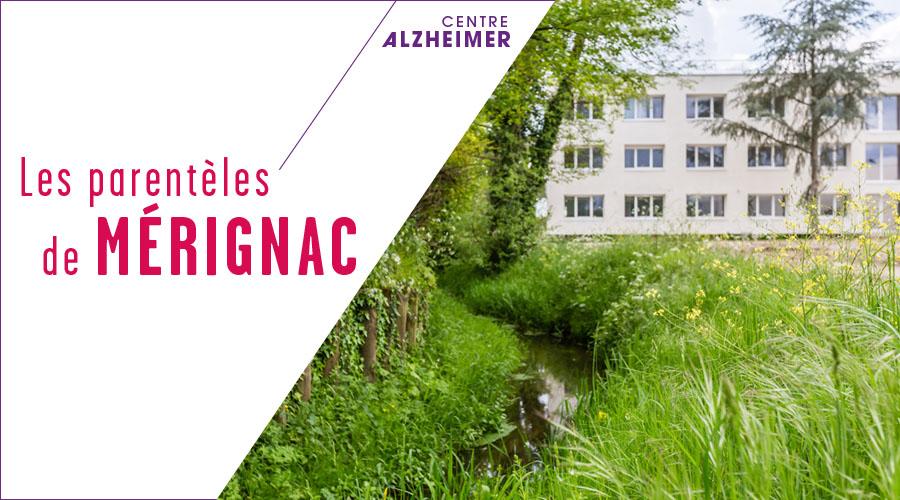 almage_parenteles_merignac_sans