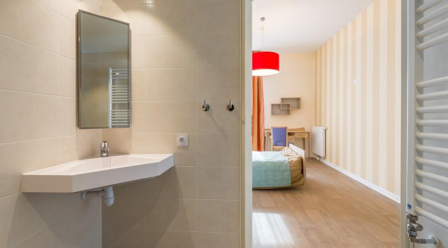 maison de retraite merignac perfect ehpad ehpa maison de. Black Bedroom Furniture Sets. Home Design Ideas