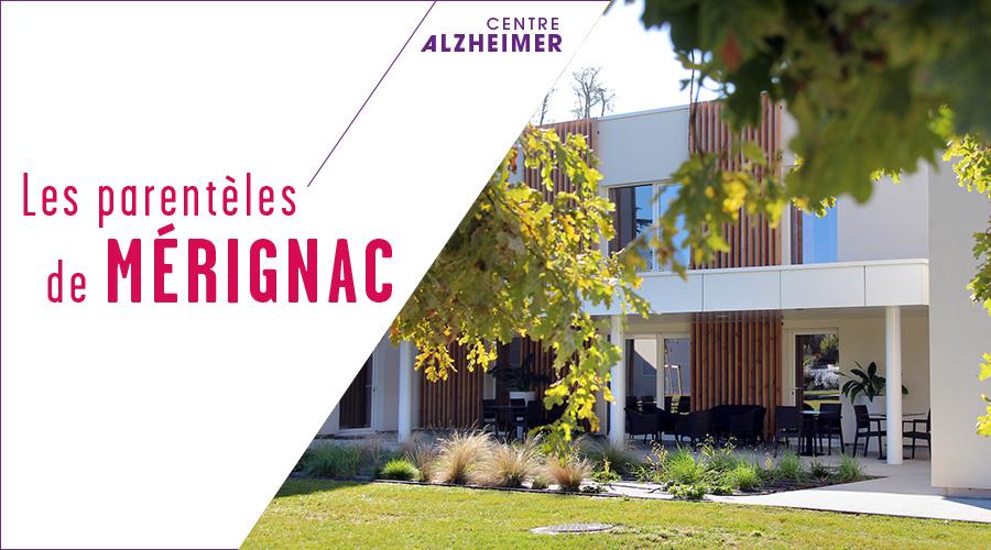 Almage_Parenteles_Merignac_une-2